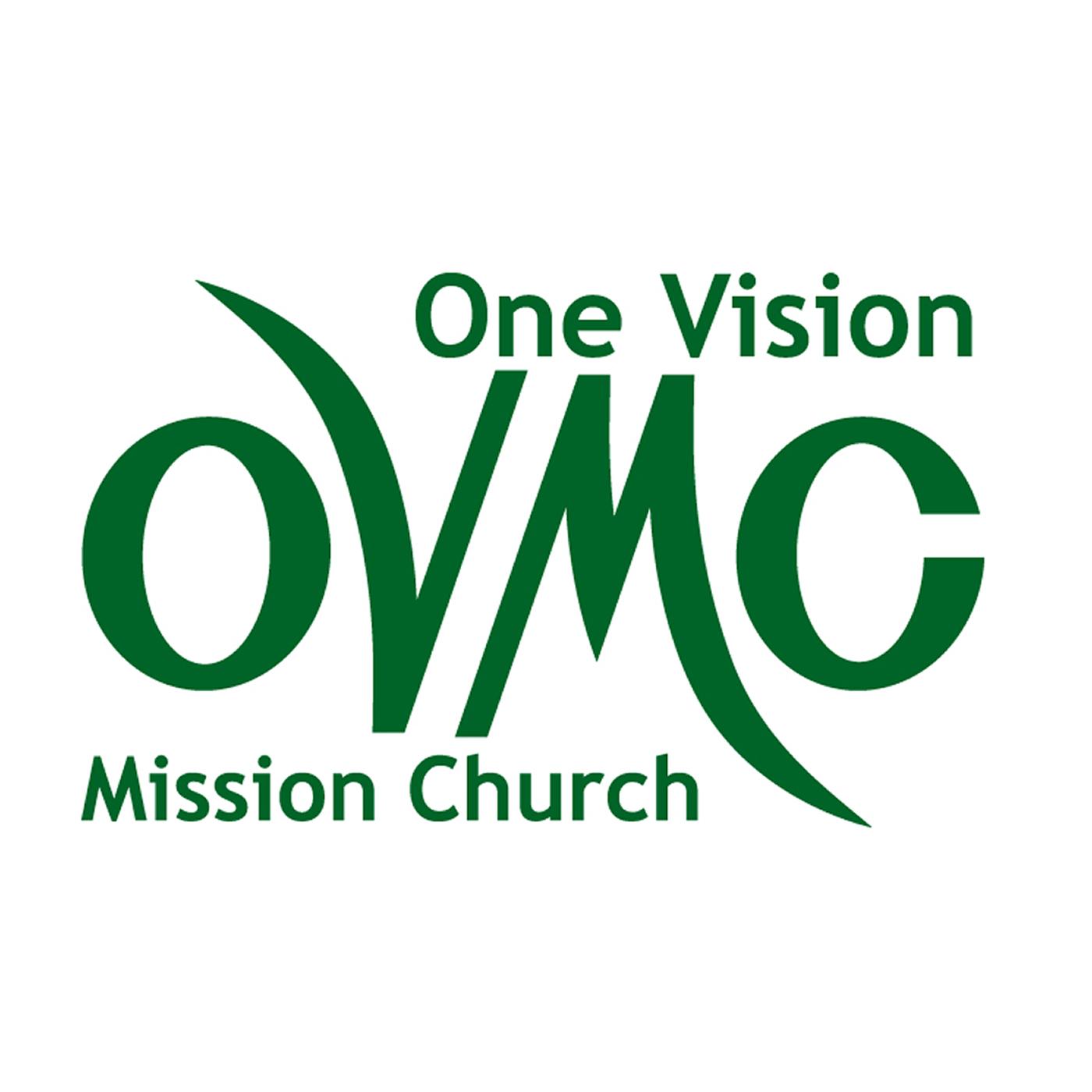 OVMC message